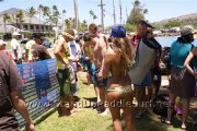 2010-molokai-to-oahu-paddleboard-race-17