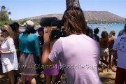 2010-molokai-to-oahu-paddleboard-race-18