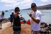 2010-molokai-to-oahu-paddleboard-race-21