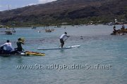 2010-molokai-to-oahu-paddleboard-race-22