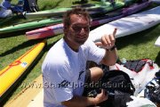 2010-molokai-to-oahu-paddleboard-race-25