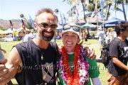 2010-molokai-to-oahu-paddleboard-race-26