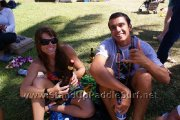 2010-molokai-to-oahu-paddleboard-race-28