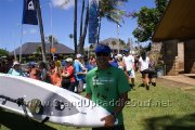 2010-molokai-to-oahu-paddleboard-race-29