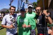 2010-molokai-to-oahu-paddleboard-race-30