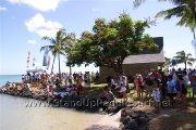 2010-molokai-to-oahu-paddleboard-race-33