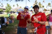 2010-molokai-to-oahu-paddleboard-race-34