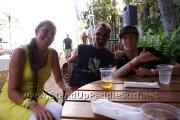 2010-molokai-to-oahu-paddleboard-race-38