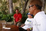 2010-molokai-to-oahu-paddleboard-race-39