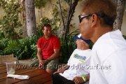 2010-molokai-to-oahu-paddleboard-race-39