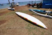 sic-bullet-17-4-sup-racing-board-08