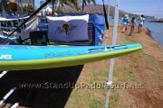 sic-bullet-17-4-sup-racing-board-10