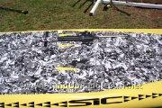 sic-bullet-17-4-sup-racing-board-16