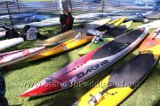 sic-bullet-17-4-sup-racing-board-20
