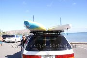 sic-bullet-17-4-sup-racing-board-23