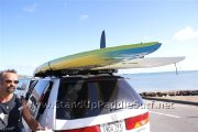 sic-bullet-17-4-sup-racing-board-24