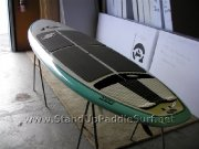 boardworks-rusty-9-8-sup-stand-up-paddle-board-03