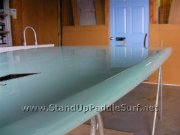 boardworks-rusty-9-8-sup-stand-up-paddle-board-10
