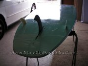 boardworks-rusty-9-8-sup-stand-up-paddle-board-15