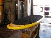 surftech-takayama-8-8-sup-stand-up-paddle-board-05