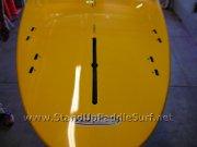 surftech-takayama-8-8-sup-stand-up-paddle-board-13