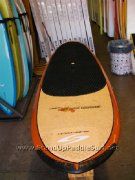 surftech-takayama-9-4-sup-stand-up-paddle-board-04