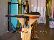 surftech-takayama-9-4-sup-stand-up-paddle-board-05