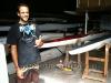 canoe-basics-and-the-kamanu-composites-pueo-oc1-with-luke-evslin-00