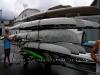 canoe-basics-and-the-kamanu-composites-pueo-oc1-with-luke-evslin-01