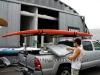 canoe-basics-and-the-kamanu-composites-pueo-oc1-with-luke-evslin-02