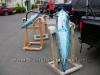 canoe-basics-and-the-kamanu-composites-pueo-oc1-with-luke-evslin-06