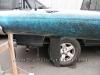canoe-basics-and-the-kamanu-composites-pueo-oc1-with-luke-evslin-08