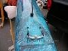 canoe-basics-and-the-kamanu-composites-pueo-oc1-with-luke-evslin-09