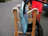 canoe-basics-and-the-kamanu-composites-pueo-oc1-with-luke-evslin-10