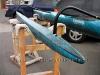 canoe-basics-and-the-kamanu-composites-pueo-oc1-with-luke-evslin-13