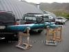 canoe-basics-and-the-kamanu-composites-pueo-oc1-with-luke-evslin-14