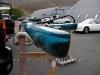canoe-basics-and-the-kamanu-composites-pueo-oc1-with-luke-evslin-16