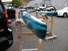 canoe-basics-and-the-kamanu-composites-pueo-oc1-with-luke-evslin-17