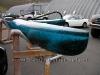 canoe-basics-and-the-kamanu-composites-pueo-oc1-with-luke-evslin-18