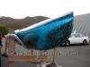 canoe-basics-and-the-kamanu-composites-pueo-oc1-with-luke-evslin-19