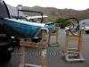 canoe-basics-and-the-kamanu-composites-pueo-oc1-with-luke-evslin-20