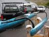 canoe-basics-and-the-kamanu-composites-pueo-oc1-with-luke-evslin-21