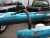 canoe-basics-and-the-kamanu-composites-pueo-oc1-with-luke-evslin-22