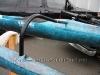 canoe-basics-and-the-kamanu-composites-pueo-oc1-with-luke-evslin-23