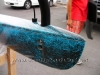 canoe-basics-and-the-kamanu-composites-pueo-oc1-with-luke-evslin-24