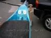 canoe-basics-and-the-kamanu-composites-pueo-oc1-with-luke-evslin-27