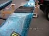 canoe-basics-and-the-kamanu-composites-pueo-oc1-with-luke-evslin-28