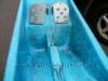 canoe-basics-and-the-kamanu-composites-pueo-oc1-with-luke-evslin-29