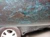 canoe-basics-and-the-kamanu-composites-pueo-oc1-with-luke-evslin-30