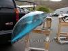 canoe-basics-and-the-kamanu-composites-pueo-oc1-with-luke-evslin-33